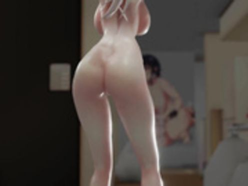 Gay bbc fuck soft bubble bottom