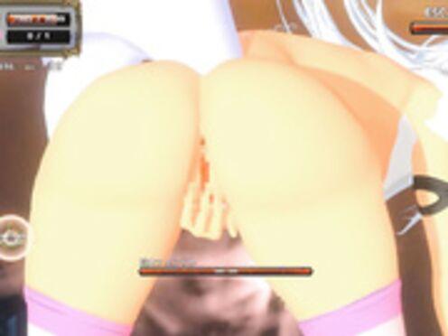 Jav girlfriend enjoys hardcore sex with cumshot