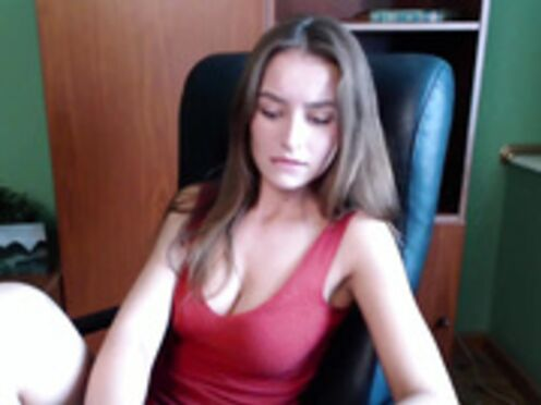 X_girl_X now known as X_girl_net on Chaturbate